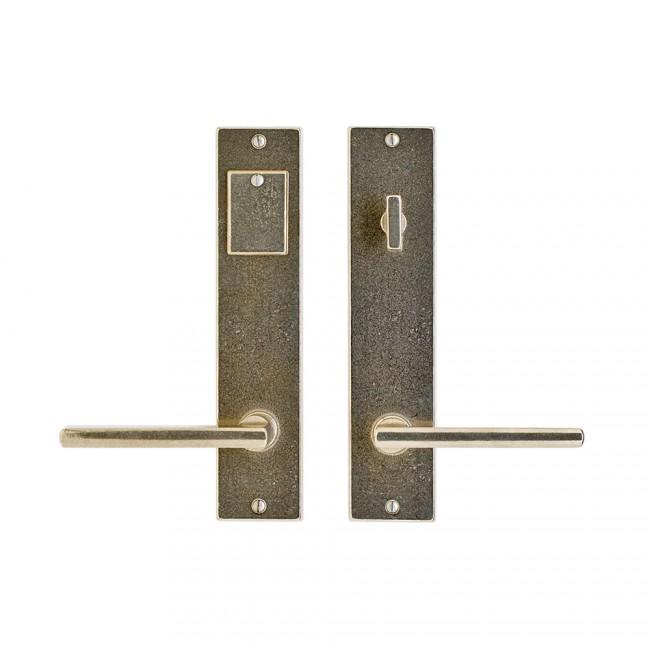 E233-E231-L135 - Door Hardware