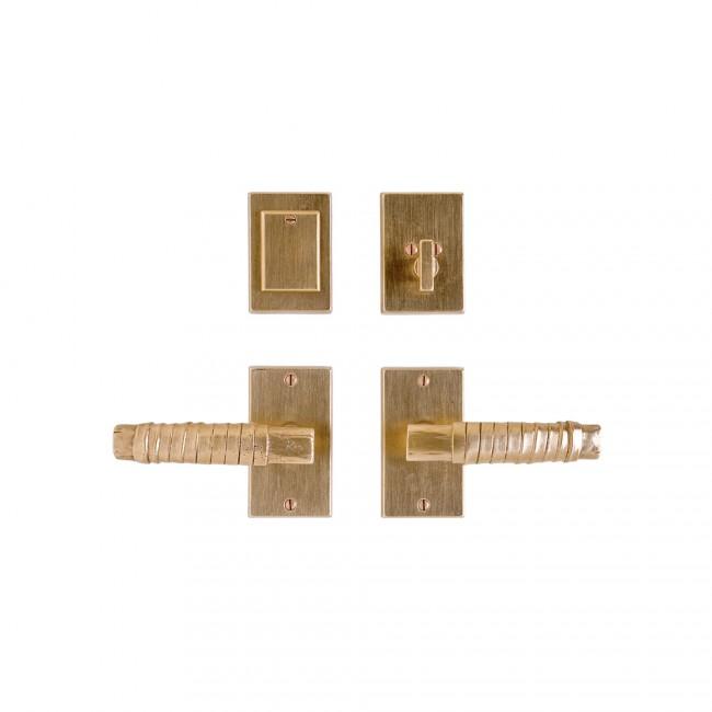 E236-E236-DB250-L174 - Door Hardware