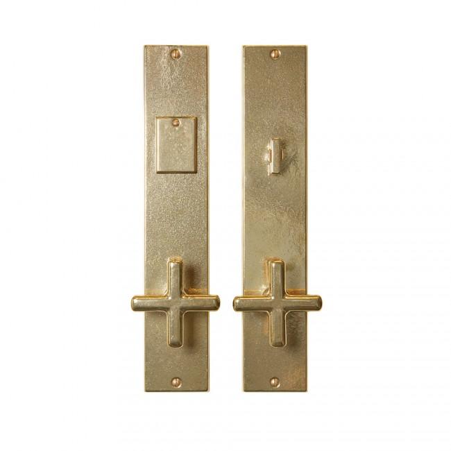 E258-E257-K235 - Door Hardware
