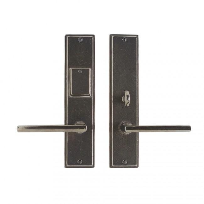 E311-E313-L135 - Door Hardware