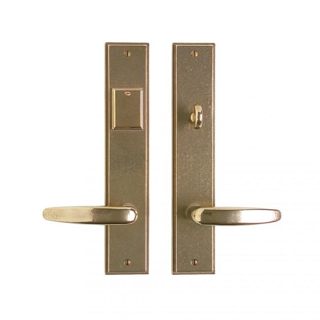 E358-E357-L150 - Door Hardware