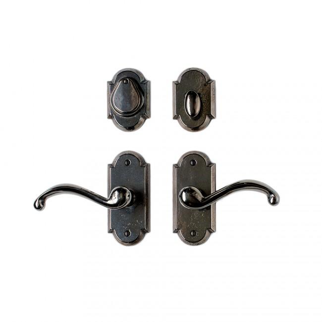 E701-E701-DB508-L110 - Door Hardware