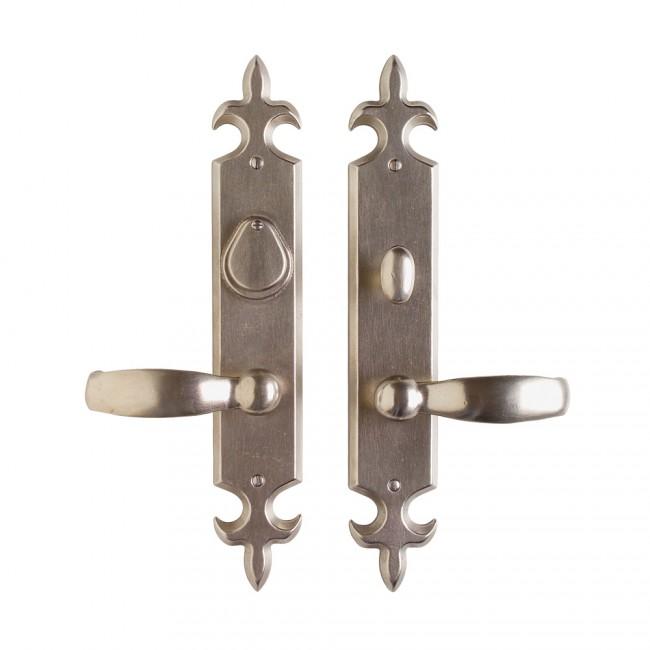 E843-E842-L163 - Door Hardware