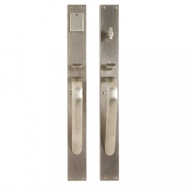 G233-G231-G250 - Door Hardware