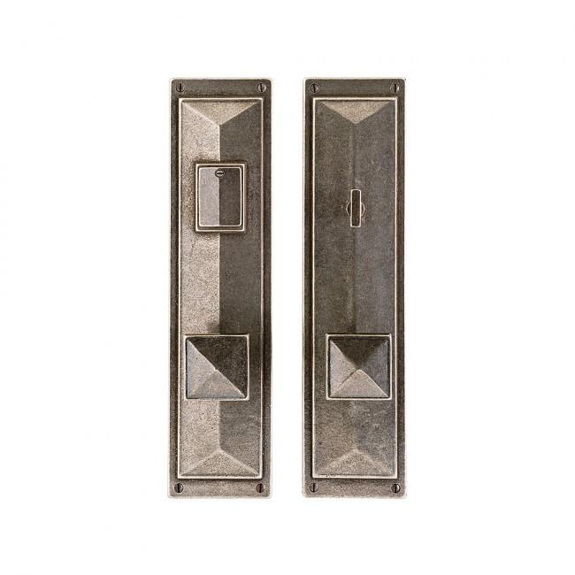 E21075-E21063-K21001 - Door Hardware