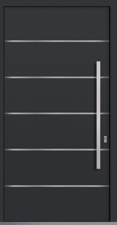 Print Door