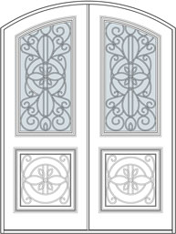 Heritage Collection LineArt DB-H001 DD F 0