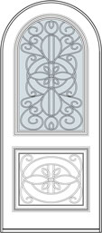 Heritage Collection LineArt DB-H001 R 4