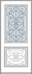 Heritage Collection LineArt DB-H001 S 5