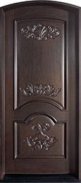 DB-H010 F CST Door