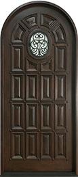 DB-H495 R CST Door
