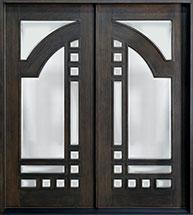 DB-003 DD CST Door