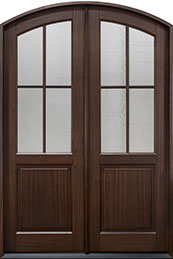 DB-004PT DD CST Door
