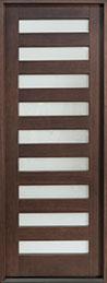 DB-004PT CST Door