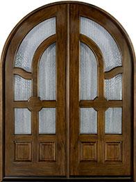 DB-006 DD CST Door