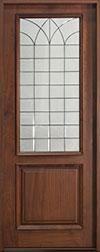 DB-101T CST Door