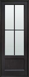 DB-104PT CST Door