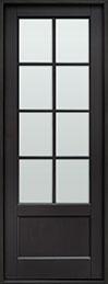 DB-108PT CST Door