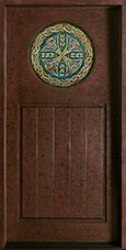 DB-211C CST Door
