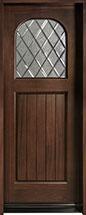 DB-211DG CST Door