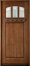 DB-211S CST Door