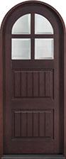 DB-245PR CST Door