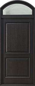 DB-301PW TR CST Door