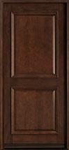 DB-301 CST Door