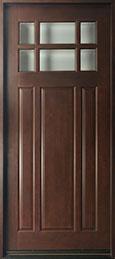 DB-311W CST Door