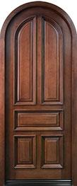 DB-395  CST Door