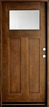 DB-413 CST Door