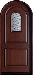 DB-445DG CST Door