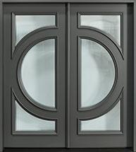 DB-490S DD CST Door