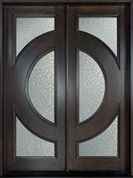 DB-490 DD CST Door