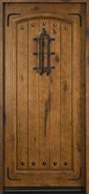 DB-501SE  CST Door