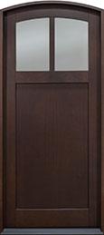 DB-688PW CST Door