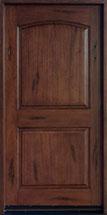 DB-701P  CST Door
