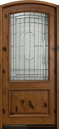 DB-701W CST Door
