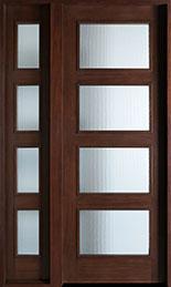 DB-823 1SL CST Door