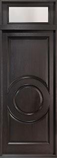 DB-875W TR CST Door
