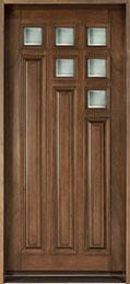 DB-975 CST Door