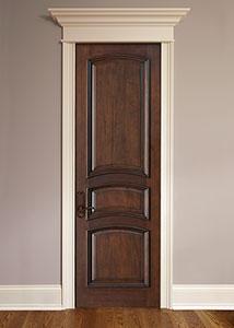 DBI-3030R Door