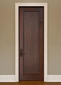 DBI-580 Door