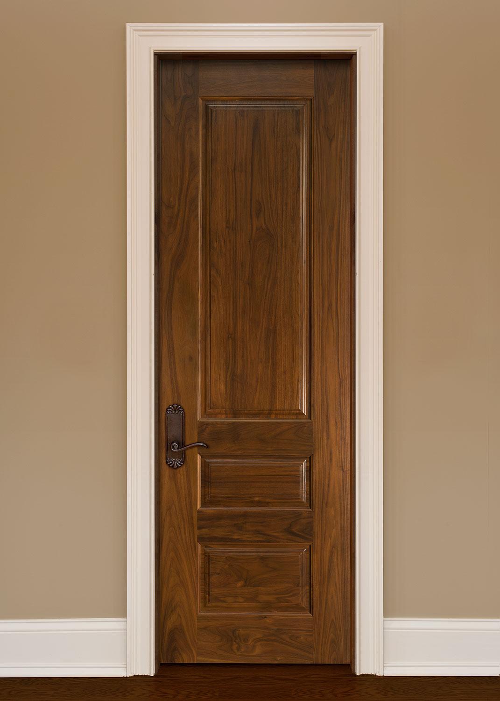 Drag Door
