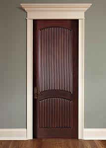 DBI-580A Door