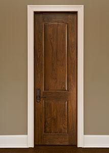DBI-701B Door