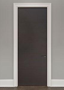 DBIM-8005 Single Door