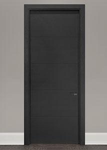 DBIM-8005 Door