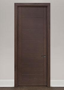 DBIM-8007 Door
