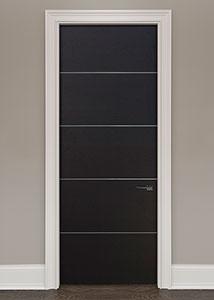 DBIM-AL8005 Door